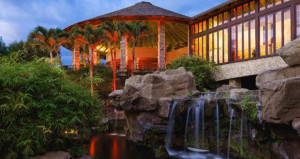 Hotel Wailea Unveils $15 Million Redesign