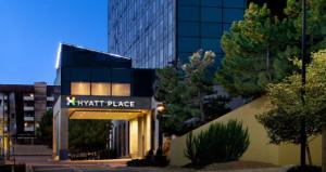 Chatham, Northstar to Acquire $1.1B Hotel Portfolio