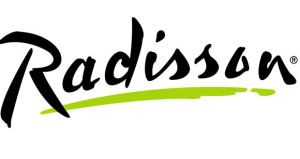 Radisson Signs Hotel in Dallas