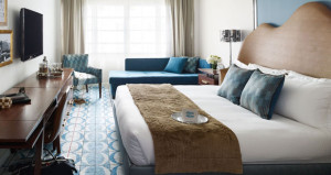 Wyndham to Deliver Personalized, Pre-Arrival Upgrade Offers