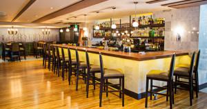 GrizForm Brings New Life to Urbana at Hotel Palomar