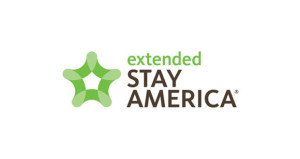 Extended Stay America Appoints Vice President of Sales, Northeast Division
