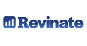 inGuest by Revinate