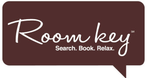 Sickel Named Interim CEO of Room Key