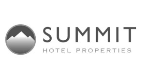 Summit Hotel Properties Announces New Executive VP, CFO and Treasurer