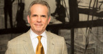 Eric Danziger Appointed CEO of Trump Hotel Collection