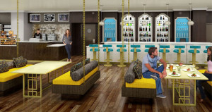Embassy Row Hotel to Begin Complete Renovation