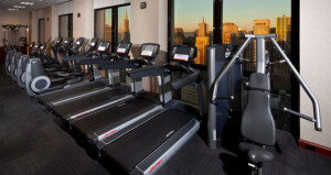 The Benefits of a Wellness Concierge Program