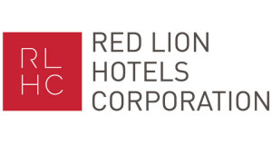 RLHC Appoints VP of Lodging Development, Central Region