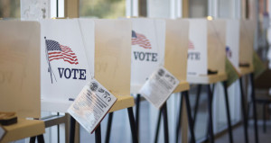 Assessing the Midterms' Impact on Lodging
