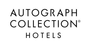 Autograph Collection Hotels Names Julius Robinson VP