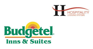 Budgetel Lodging, Hospitality Lodging Systems Sign Licensing Agreement