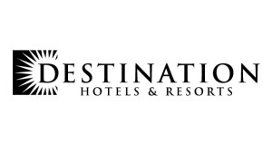 Destination Hotels Appoints GM of b2 Hotel Miami Downtown
