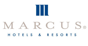 Marcus Hotels & Resorts Names Michael Swasey Area VP