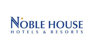 Noble House Names New VP, Revenue Management & Distribution