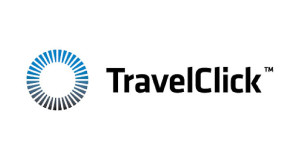 TravelClick, Google Expand Partnership