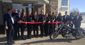 Cobblestone Hotels Opens 50th Property