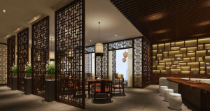 With Thoughtful Touches, IHG Targets Chinese Travelers