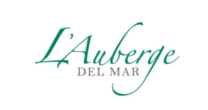 L'Auberge Del Mar Announces Additions to F&B Team