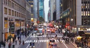 Jones Lang LaSalle: New York Hotel Market Overview