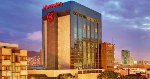 FibraHotel, Starwood Partner to Grow Portfolio in Mexico