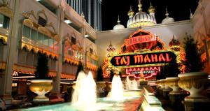 Trump Taj Mahal Will Likely Close Dec. 12