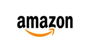 Amazon Plans to Launch Hotel Booking Site