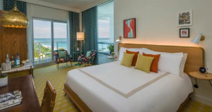 Thompson Miami Beach Opens