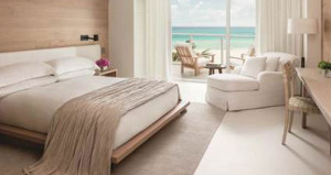Miami Beach Edition Hotel Now Open
