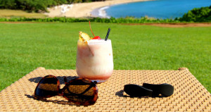 Trend Watch: Four Seasons Lanai Debuts RFID Wristbands