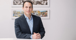 Craig Greenberg Reflects on Growth of 21c Museum Hotels