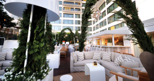 Hakkasan to Acquire The Light Group from Morgans