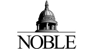 Noble Acquires 11 Hotels from McKibbon