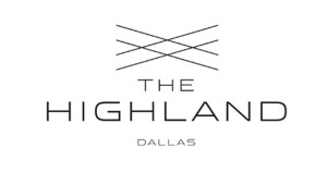 The Highland Dallas Appoints David Lemmond GM