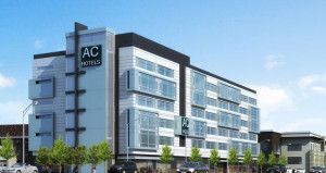 Noble Investment Group Breaks Ground on AC Hotel Buckhead