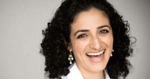 Hyatt Names Maryam Banikarim Global Chief Marketing Officer