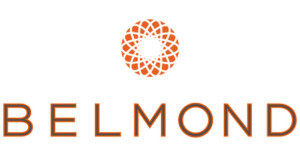 Belmond Appoints SVP, Global Development