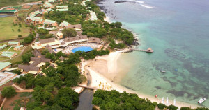 CPA:18 Acquires $72 Million Club Med Resort in Mauritius