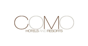 COMO Hotels and Resorts Announces New COO