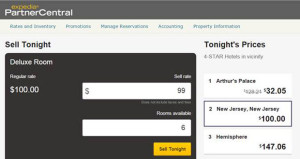 Expedia Announces Feedback and Daily Rate Tech Tools