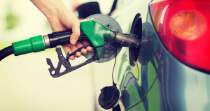 Cheap Oil's Impact on Energy Market Hotels