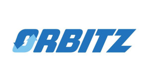 Orbitz Looking for Buyers