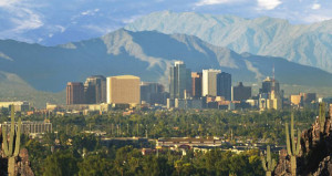 Super Bowl Hikes Phoenix Area Hotel Rates