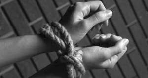 Preventing and Reacting to Child Trafficking