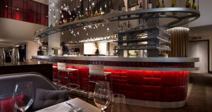 Virgin Hotels Makes its Debut in Chicago