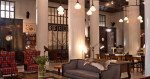 Chesapeake Lodging Trust Acquires Ace Hotel Downtown