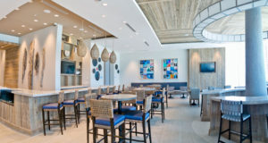 Best Western Premier Tides Opens in Orange Beach