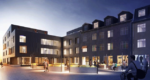 First Canopy by Hilton Opens in Reykjavik