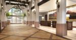 Embassy Suites Scottsdale Undergoes $25 Million Revamp