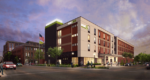 Home2 Suites Opens 100th Property
